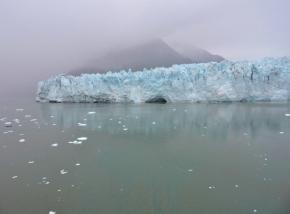06-57 Glacier Bay