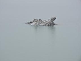06-58 Glacier Bay