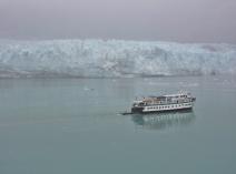 06-60 Glacier Bay