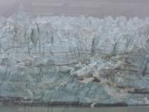 06-61 Glacier Bay