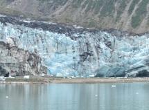 06-64 Glacier Bay