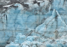 06-65 Glacier Bay