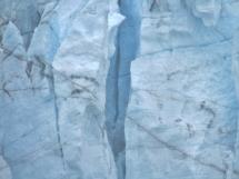 06-66 Glacier Bay