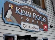 07-03 Kenai Fjords
