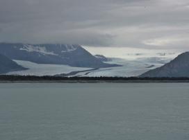 07-05 Kenai Fjords