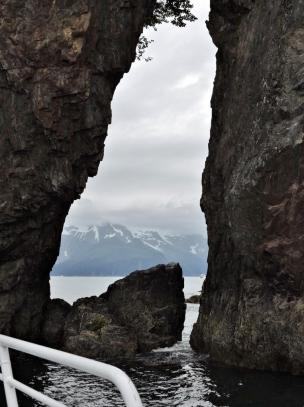 07-06 Kenai Fjords