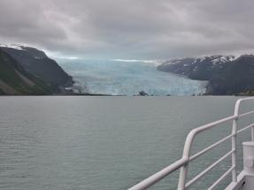 07-07 Kenai Fjords