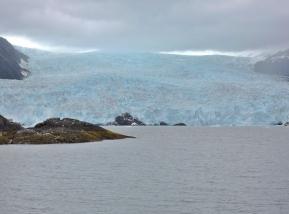 07-08 Kenai Fjords