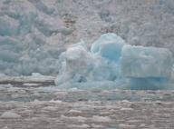 07-12 Kenai Fjords