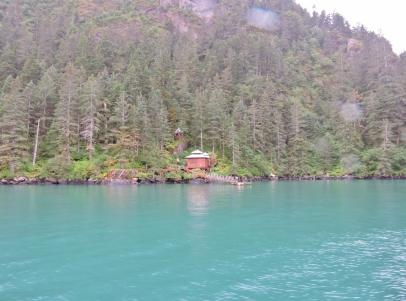 07-15 Kenai Fjords