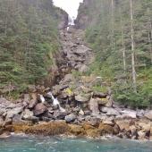 07-17 Kenai Fjords
