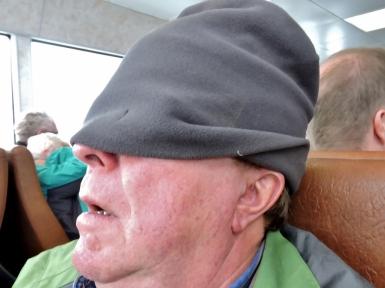 07-42 Kenai Fjords