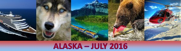 07 Alaska blog separator