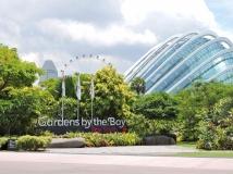 01-18 Singapore