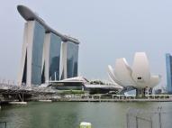 01-30 Singapore
