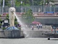 01-31 Singapore