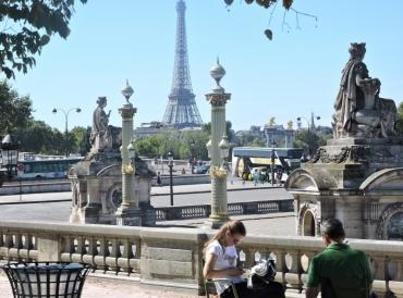 02-01 Paris