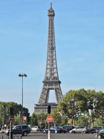02-02 Paris