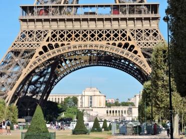 02-03 Paris