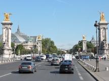 02-08 Paris