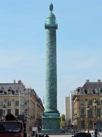 02-15 Paris