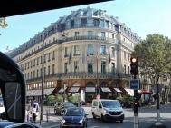 02-16 Paris