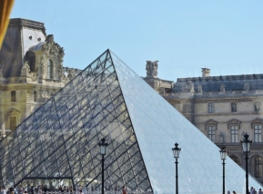 02-19 Paris