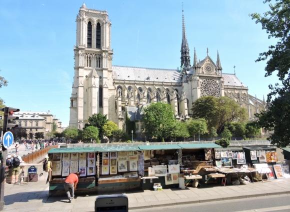 02-21 Paris