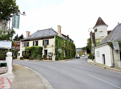 05-01-auberge-du-bon-laboureur-1024x761