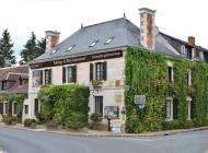 05-03-auberge-du-bon-laboureur-1024x755