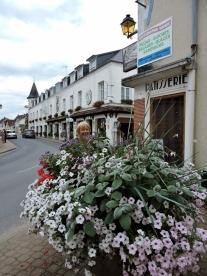 05-08-auberge-du-bon-laboureur-768x1024