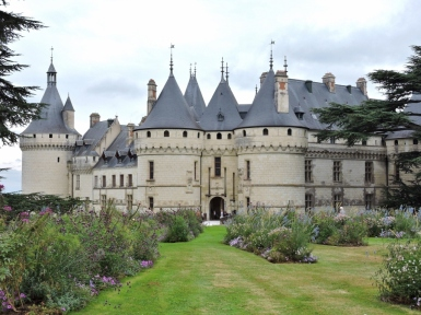 05-19-chateau-de-chaumont-1024x768
