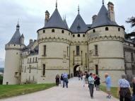 05-20-chateau-de-chaumont-1024x767
