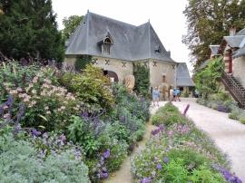05-23-chateau-de-chaumont-1024x768