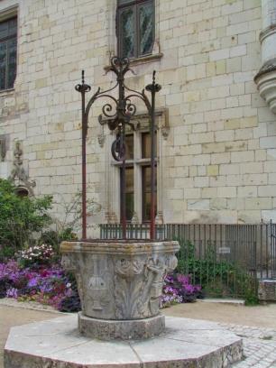 05-24-chateau-de-chaumont-768x1024