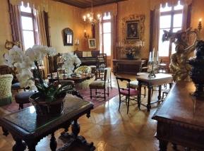 05-25-chateau-de-chaumont-1024x761