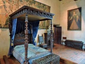 05-26-chateau-de-chaumont-1024x768