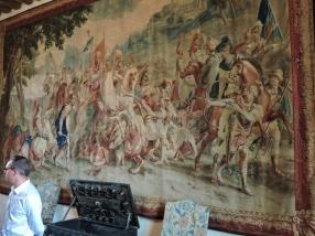 05-27-chateau-de-chaumont-1024x768