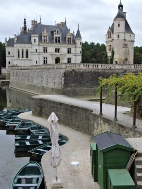 05-31-chateau-de-chenonceau-766x1024