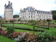 05-32-chateau-de-chenonceau-1024x768