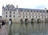 05-33-chateau-de-chenonceau-1024x765