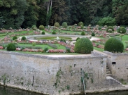 05-36-chateau-de-chenonceau-1024x761