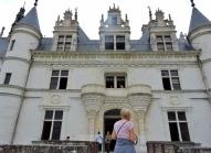 05-41-chateau-de-chenonceau-1024x749