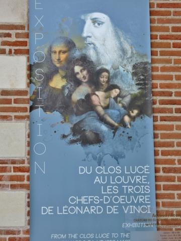05-50-chateau-du-clos-luce-767x1024