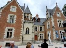 05-51-chateau-du-clos-luce-1024x745