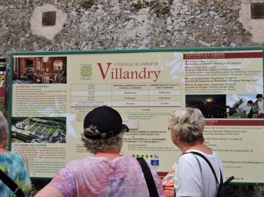 05-61-chateau-de-villandry-1024x765