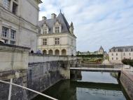 05-62-chateau-de-villandry-1024x766