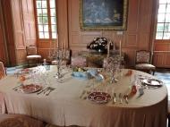 05-63-chateau-de-villandry-1024x767