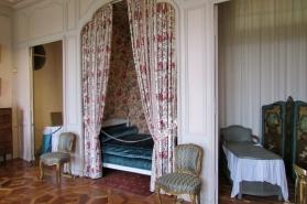 05-65-chateau-de-villandry-1024x679