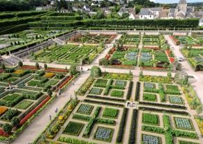 05-70-chateau-de-villandry-1024x729